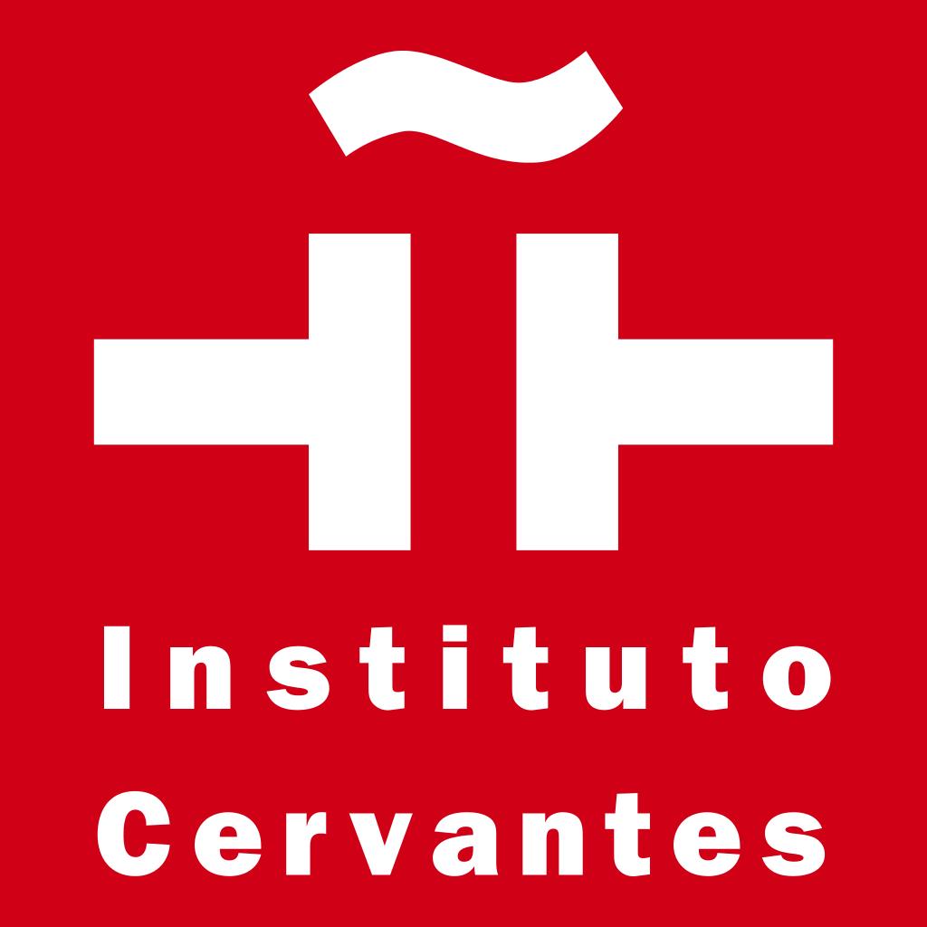 Cervantes-red